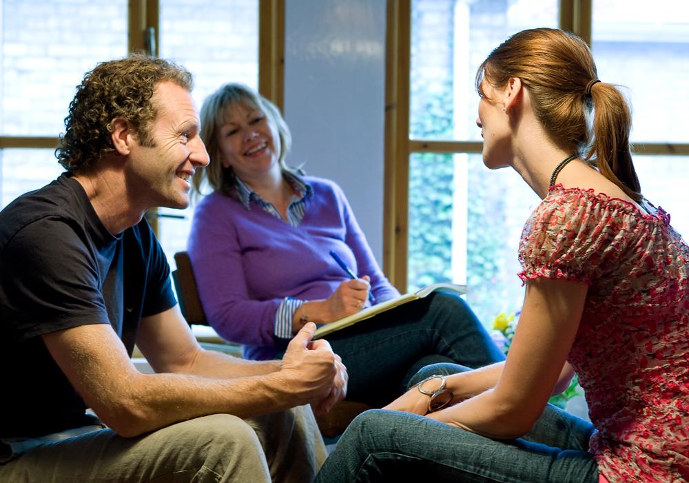 Hypnotherapy Sudbury Suffolk - Hypnotherapy to Lose Weight