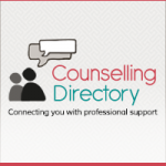 small_square_link counselling directory